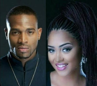 'Together, we will pass every test that we pass through' - Dbanj dedicates new song to his wife following the death of their son