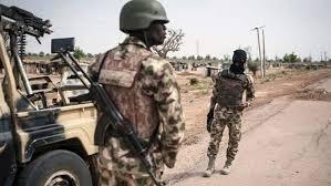 17 Nigerian soldiers killed in fresh Boko Haram attack