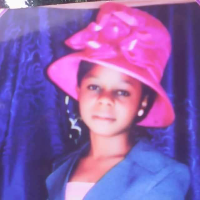 Engaged female pastor brutally raped and murdered in Cross River State