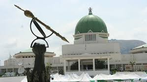National Assembly calls off tomorrow