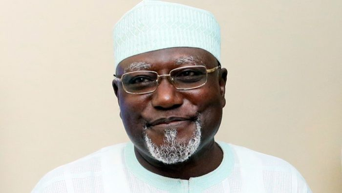 DSS denies reports of finding N21bn in home of ex-DG Lawal Daura