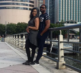 Stella Damasus gives marriage advice on Instagram