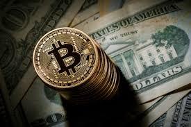 Bit-invest.com scam or legit
