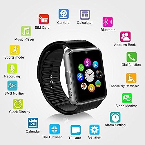 LG Electronics smart technology to rule the world