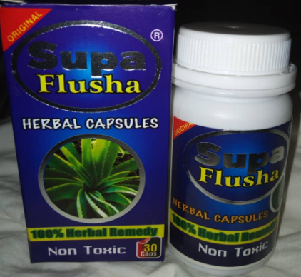 Wife shares herbal remedy for Staphylococcus, Gonorrhea and other toilet infections that have been kept hidden for years!