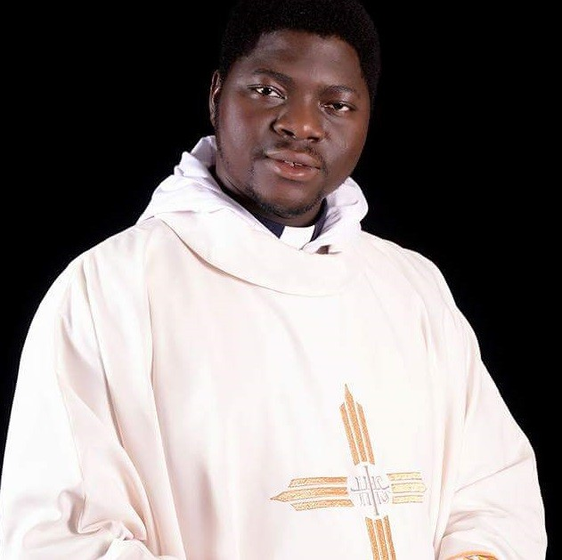 Young Catholic priest shot dead by armed robbers in Abuja 16 months after his ordination