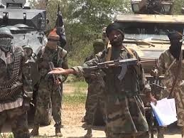 19 killed in fresh Boko Haram attack in Borno