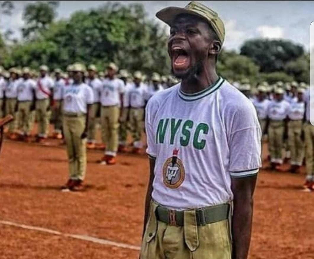 SHOCKING !!!:  Caption this photo