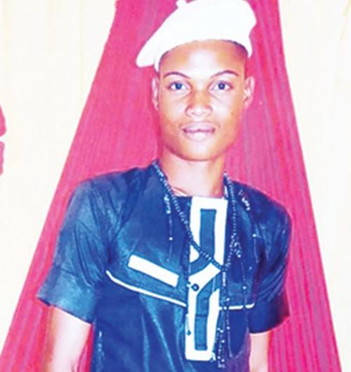 Ogun guard kills generator repairer over an argument