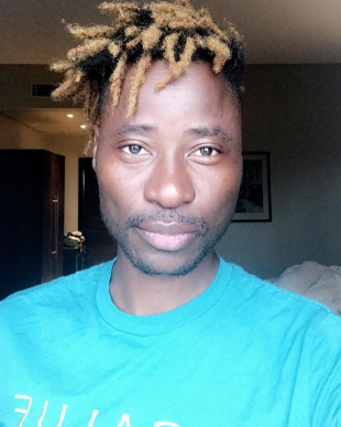 Bisi Alimi reacts to arrest of 57 suspected homosexuals in Lagos