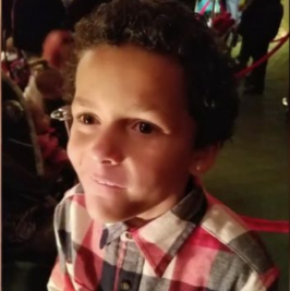 9-year-old boy commits suicide after coming out as gay to his classmates