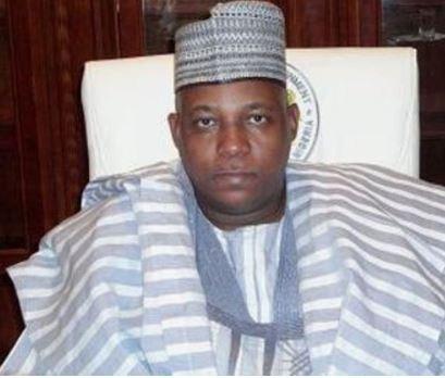 Fresh outbreak of diarrhoea hits Borno State