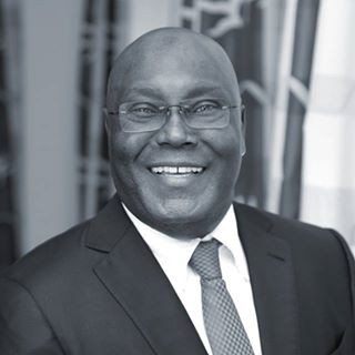 Why Atiku can win the 2019 elections by Tunbosun O.