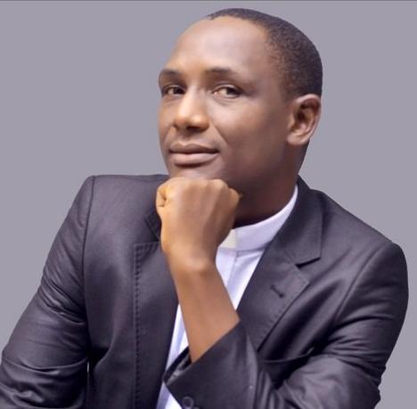 Gunmen kidnap Catholic priest in Delta state and demand 15 million Naira ransom