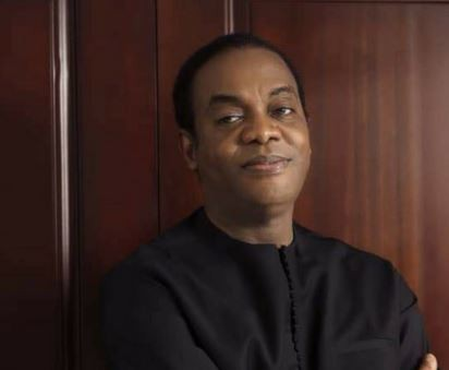 2019: Donald Duke dumps PDP?for SDP