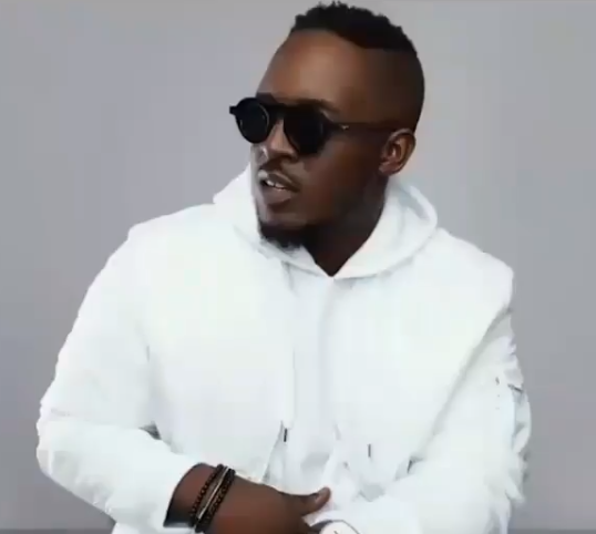 """Women are better suited to leadership than men are"" - MI Abaga says in new interview"