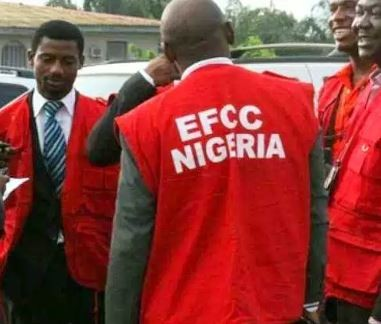 Police arrest?fake?EFCC impostor who tried to defraud Adamawa State House Majority Leader