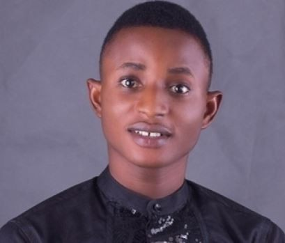 2013 Project Fame winner, Olawale becomes a cab driver in Lagos
