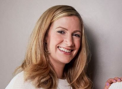 BBC Presenter, Rachael Bland dies of cancer just two days after saying