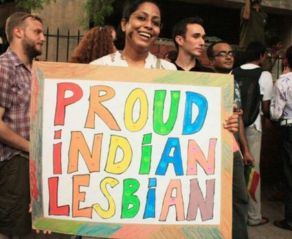India?s supreme court?legalizes?homosexuality