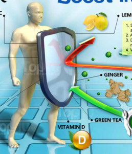 50 years old man shares secret measures he uses to stay healthy without medications