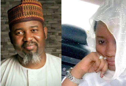 """""""You might have died but your memories live on"""" - Nigerian man pens heart warming tribute to his beautiful late wife"""