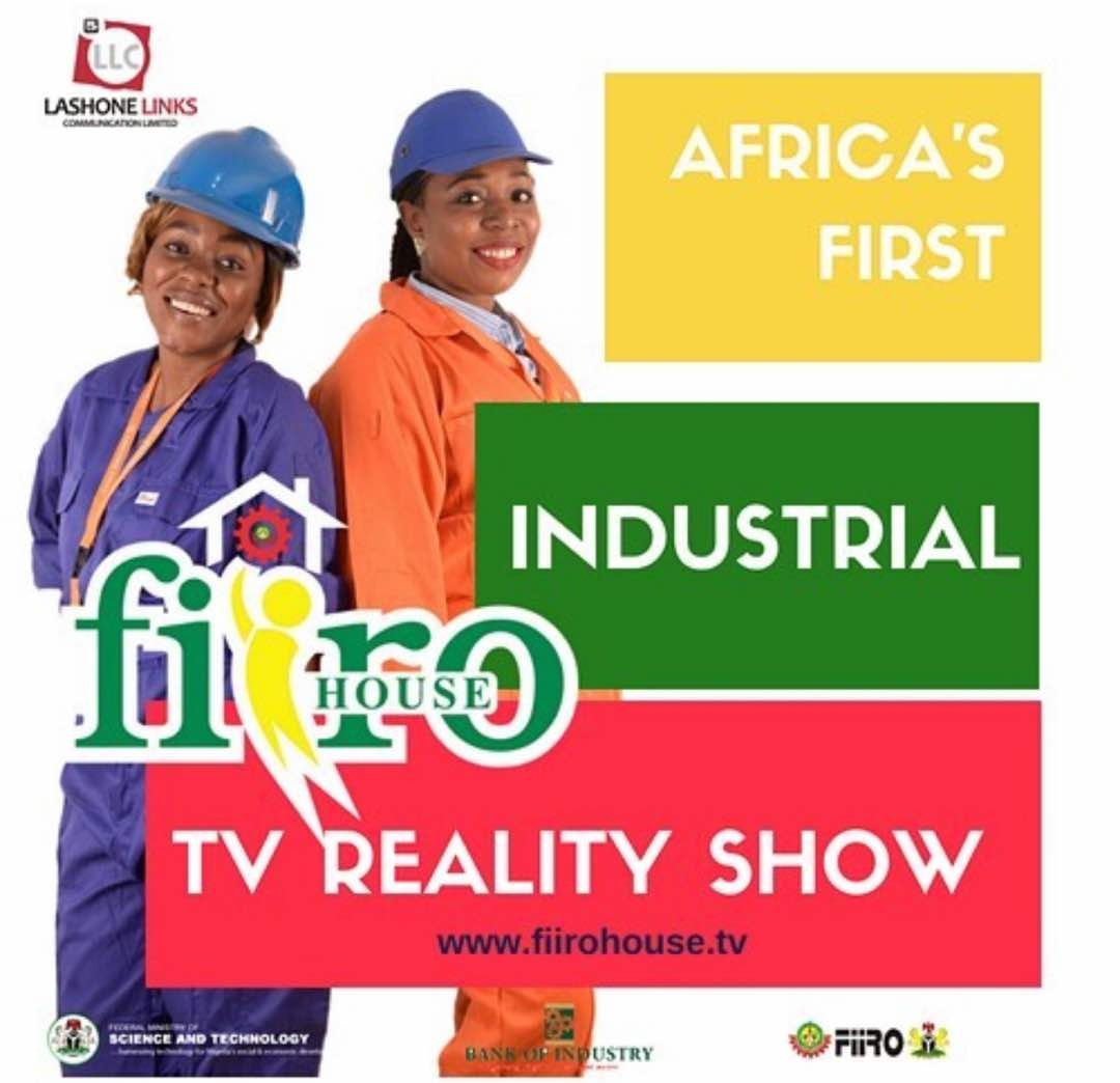 sd news blog, fiiro house project, industrial reality tv show nigeria, example of youth empowerment programs, abuja news blog, abuja blogs 2018