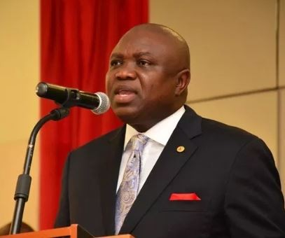 Over 65,000 people apply for teaching jobs in Lagos with only 2,200 slots