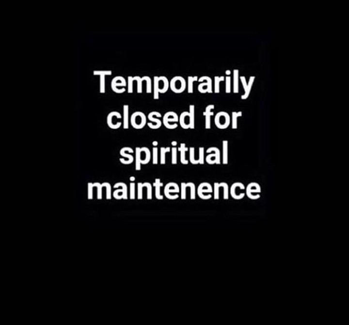 Tee Billz proceeds on spiritual maintenance