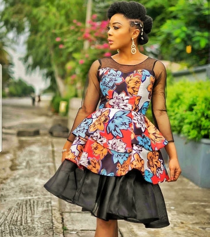 Ifu Ennada reveals she has lost friends after BBNaija because they couldn