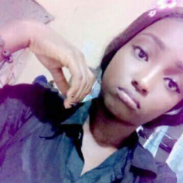 100L UNIABUJA student dies after she fell sick and school clinic couldn