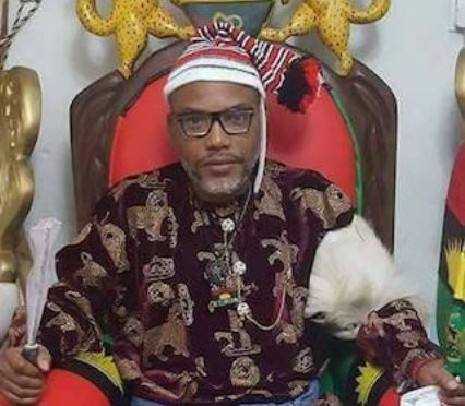 Nnamdi Kanu?s family laments visa refusal by Swiss Embassy following an?Invitation by the United Nations
