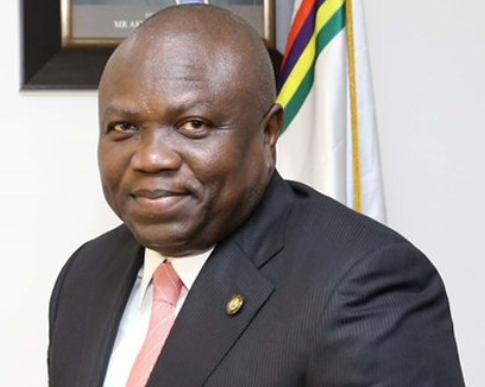 2019: Ambode reportedly faces impeachment as Tinubu