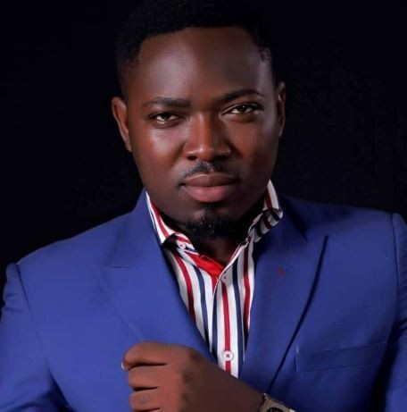 Gospel musicians now jump?from one church to another and settle down where the pastor supports their music - Tunde Praise