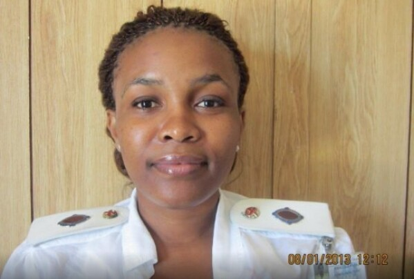 Tortured body of pregnant woman found stuck in tree in South Africa