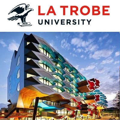 Make La Trobe University Australia, your first choice ? meet us in Lagos