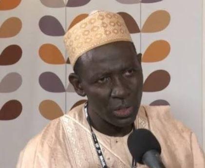 Nigerian ambassador to Qatar,?Abdullahi Wase has died