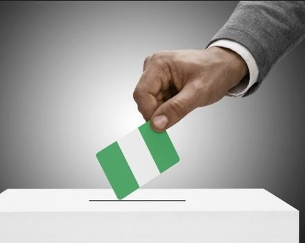 2019:?SDP throws its presidential ticket open to Nigerians