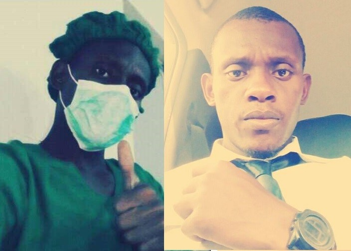 Fast rising star/medical student set to graduate next week, killed alongside?9 others at AAU graduation party
