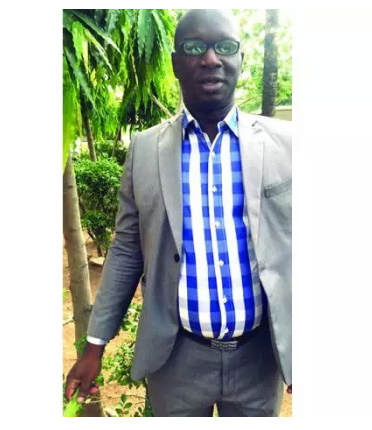 How a driver was deceived by sex worker in order to steal his employer?s car (Photo)
