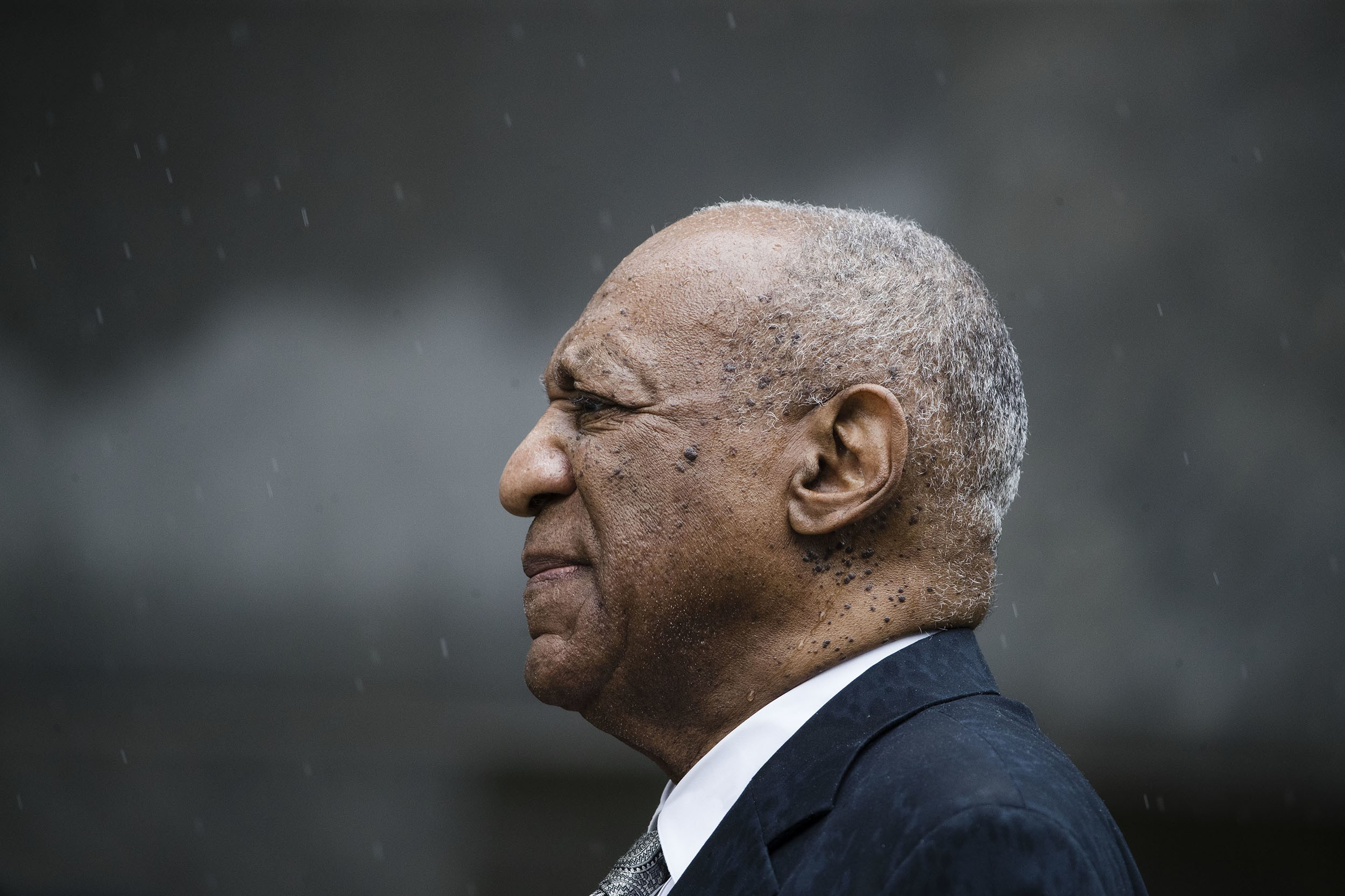 Sexual Assault: Prosecutors want Bill Cosby to be locked up immediately after sentencing