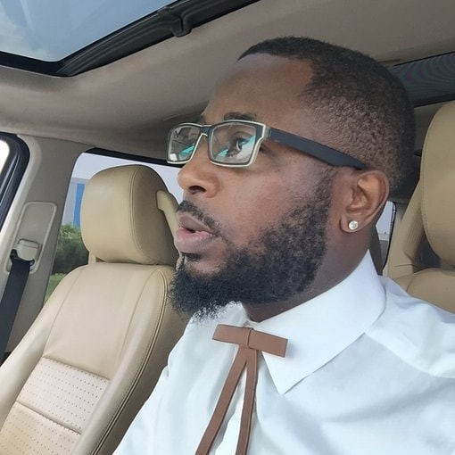 See The Advise Tunde Ednut Gave Women On Instagram Scholarships And Jobs Just For You The shade room of africa. scholarships and jobs just for you blogger