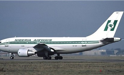 Why Nigeria Air Project was suspended - FG finally speaks out