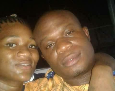 Wife who stabbed husband to death explains what transpired
