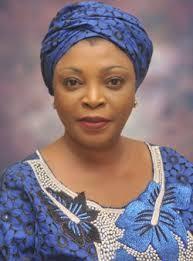 House of Reps member, Funke Adedoyin, has died