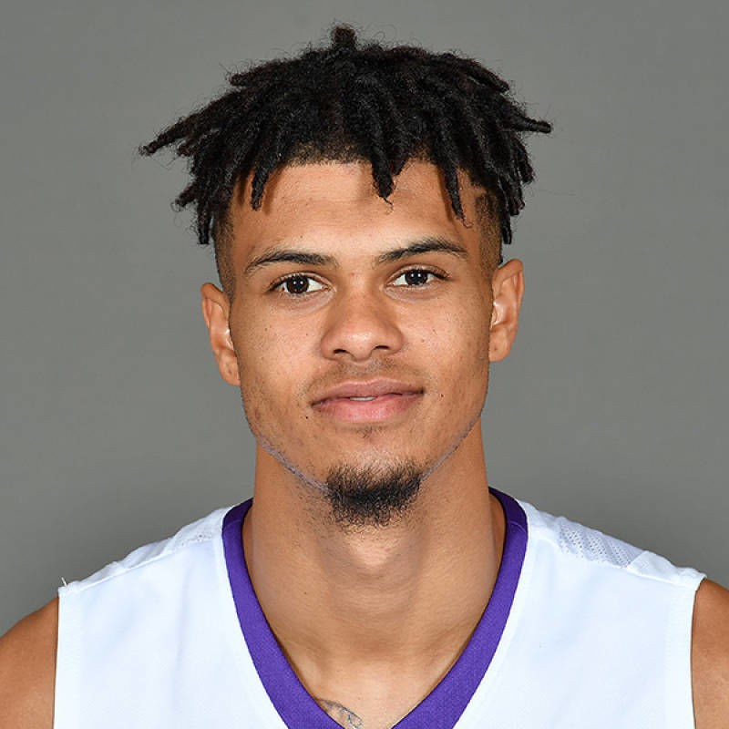 20-year-old basketball star Wayde Sims shot and killed during a fight in Louisiana (Graphic Video)