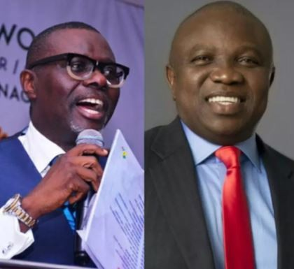 Again, APC postpones Lagos governorship primaries