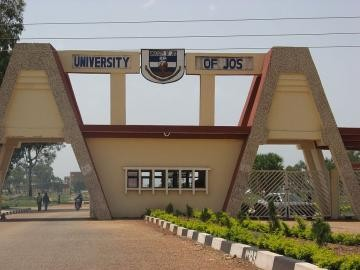 UNIJOS confirms student killed, one missing after gunmen attack on Sunday
