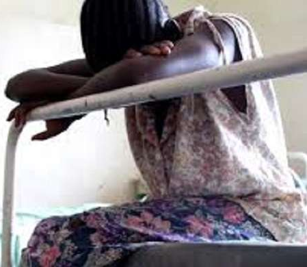 Man, 35, arrested for luring 11-year-old girl and raping her in Lagos