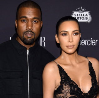 Kim reveals how Kanye West rewarded her after she turned down a lucrative deal for his sake